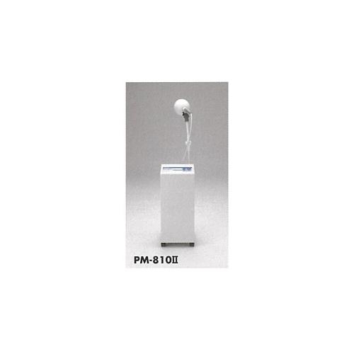 【送料無料】 マイクロ波治療器(1灯式)(丸アンテナタイプ) イトー PM-810II 酒井医療機器