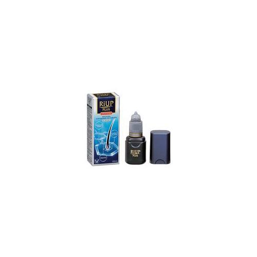 ミノキシジル ギフ_包装 高級な に発毛環境を整える成分をプラス 第1類医薬品 60mL リアッププラス 大正製薬
