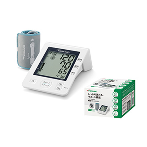 テルモ血圧計 ES-W500ZZ テルモ