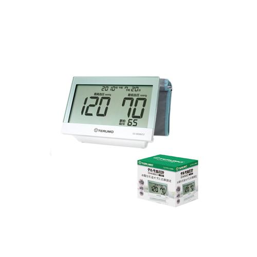 テルモ血圧計 ES-W300ZZ テルモ