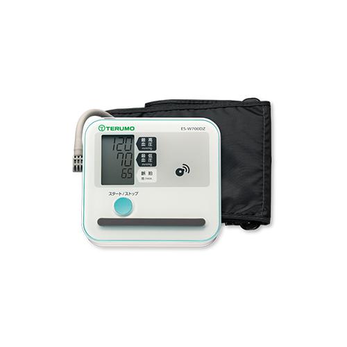【送料無料】 テルモ血圧計 ES-W700DZ テルモ