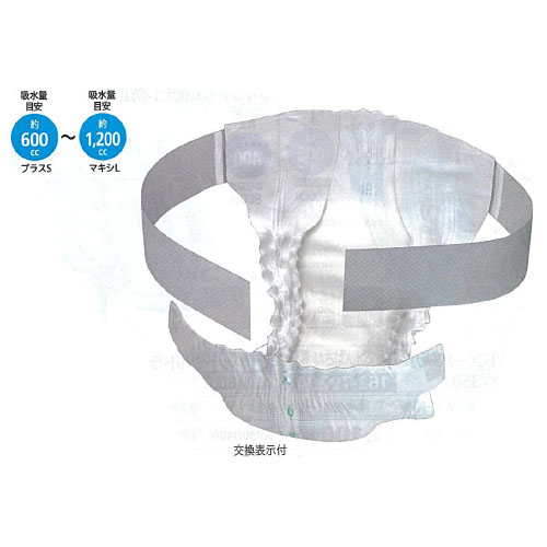 3袋 TENA フレックス プラスM ウエスト:71~102 30枚 ユニ・チャームメンリッケ(株)