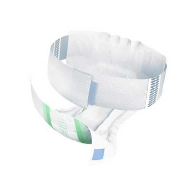 【送料無料】 3袋 TENA フレックス スーパーL ウエスト:83~120 30枚 ユニ・チャームメンリッケ(株)