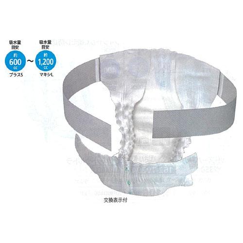 3袋 TENA フレックス マキシM ウエスト:71~102 22枚 ユニ・チャームメンリッケ(株)