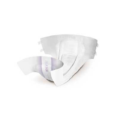 【送料無料】 3袋 TENA スリップ マキシS ウエスト:56~85 24枚 ユニ・チャームメンリッケ(株)