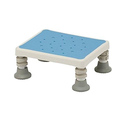 【送料無料】 浴槽台 ユクリア 軽量コンパクト1220 ブルー 高さ/12~20cm 1台 PN-L11720A パナソニック