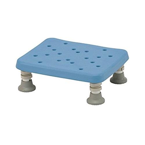 【送料無料】 浴槽台 ユクリア ソフトレギュラー1220 ブルー 高さ/12~20cm 1台 PN-L11620A パナソニック