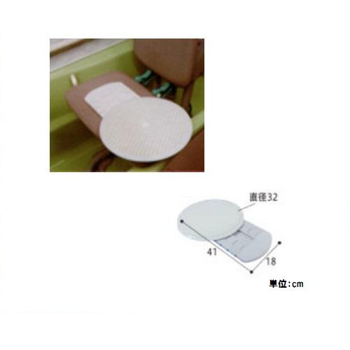 【送料無料】 スライド式ターンテーブル 1台 BLTS10 アクションジャパン