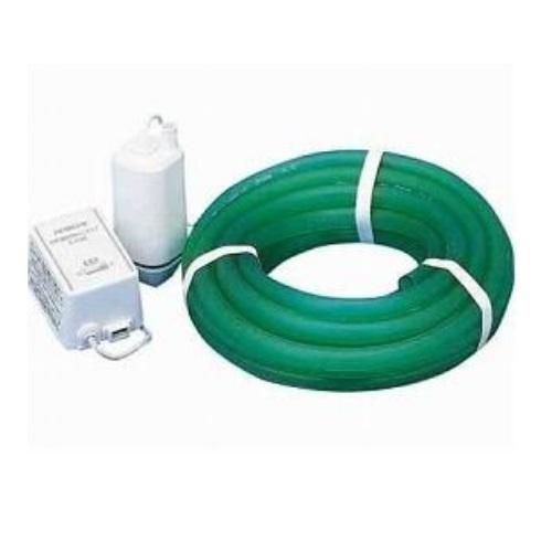 【送料無料】 介護浴槽 湯った~りII用 給・排水セット 1セット TNN-O トマト