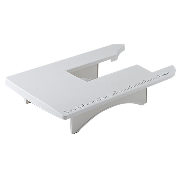 シンガー SC用ワイドテーブル