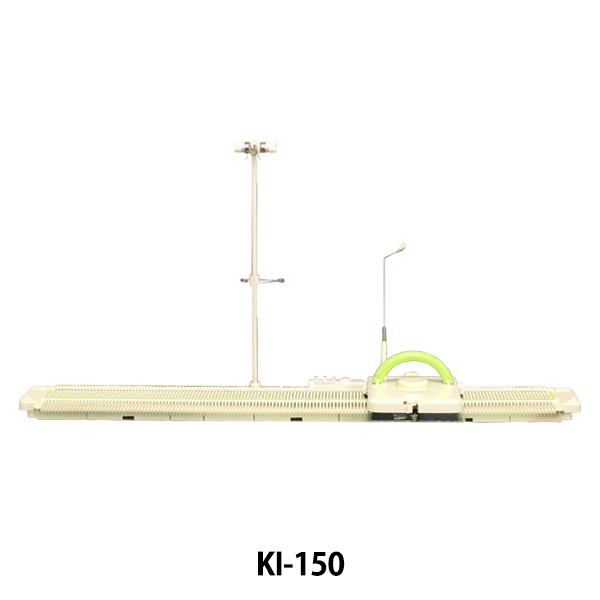 いとぼうちえ150 KI-150 [編み物/編機/編み機]