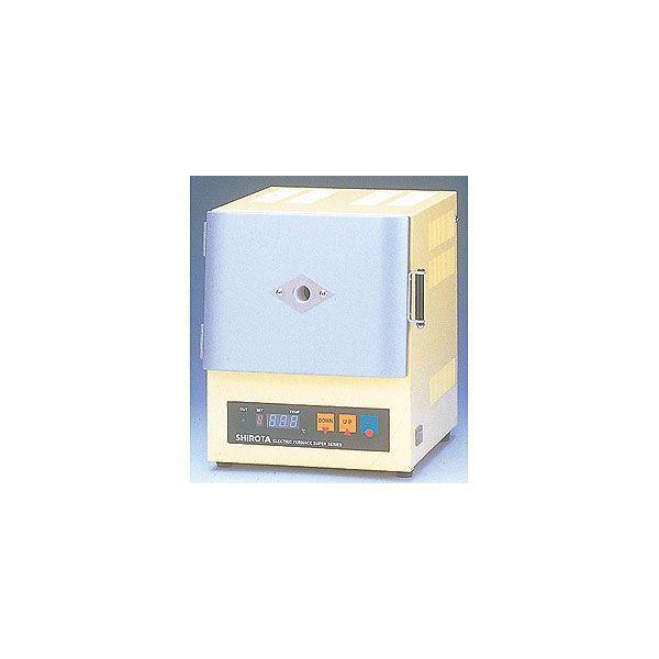 工芸用 電気炉スーパー 100T[クレイクラフト/粘土/ねんど/陶芸]