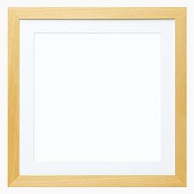 オリムパス フレーム(W-30)/5個セット 【まとめ買い・大口】