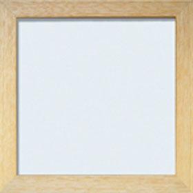 オリムパス 木製フレーム 白木(W-38)/5個セット 【まとめ買い・大口】