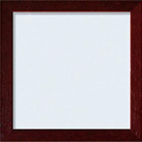 オリムパス 木製フレーム ブラウン /W-39/5個セット 【まとめ買い・大口】