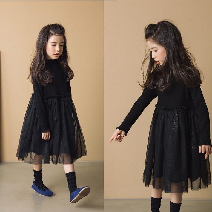 2c132b23dbe83 楽天市場 3月23日再再入荷した☆子供ワンピースドレス fs04gm 子供服 ...