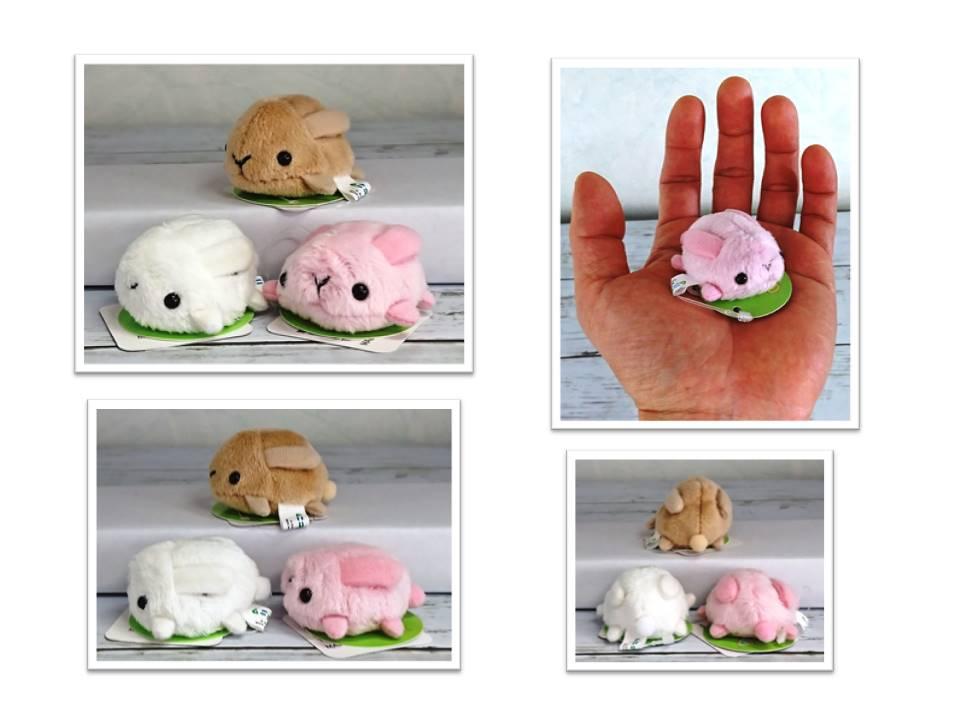 全品最安値に挑戦 ムニュマム お手玉 セール開催中最短即日発送 ウサギ
