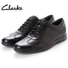 クラークス Clarks 26131742 UK6.5/24.5cm