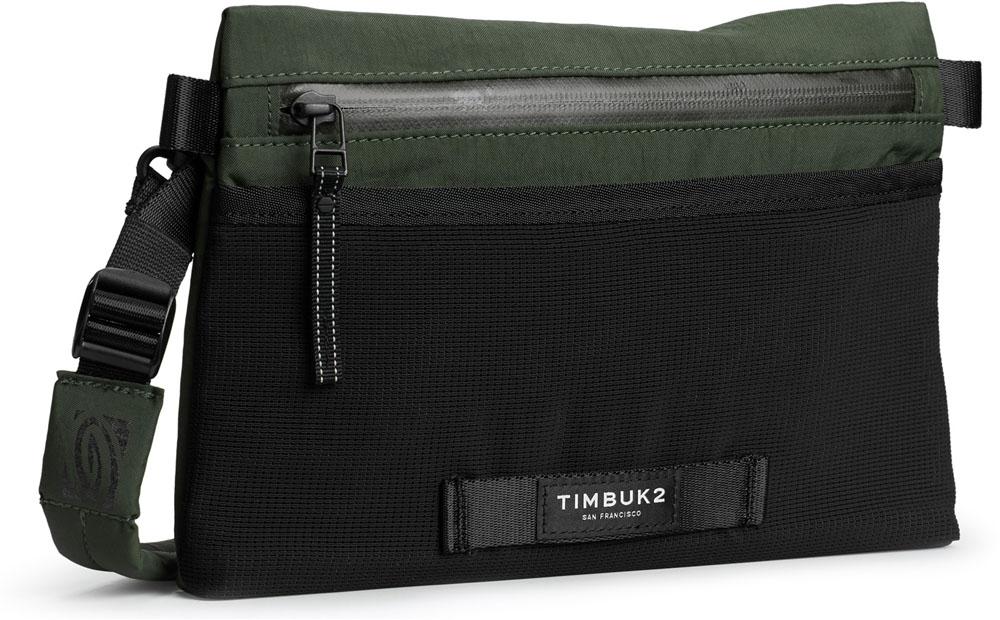 TIMBUK2 ティンバック2 ショルダーバッグ Sacoche S サコッシュ 112026634 カジュアル バッグ