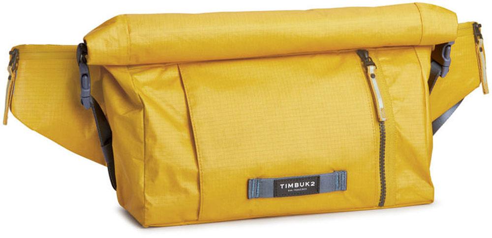 TIMBUK2 ティンバック2 ショルダーバッグ Mission Sling ミッションスリング OS Golden 223235894 カジュアル バッグ