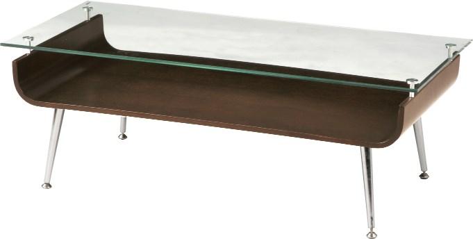 東谷 ガラステーブルNET-301BR【メーカー直送】【送料無料(北海道・沖縄・離島へは発送不可)】【代引き不可】
