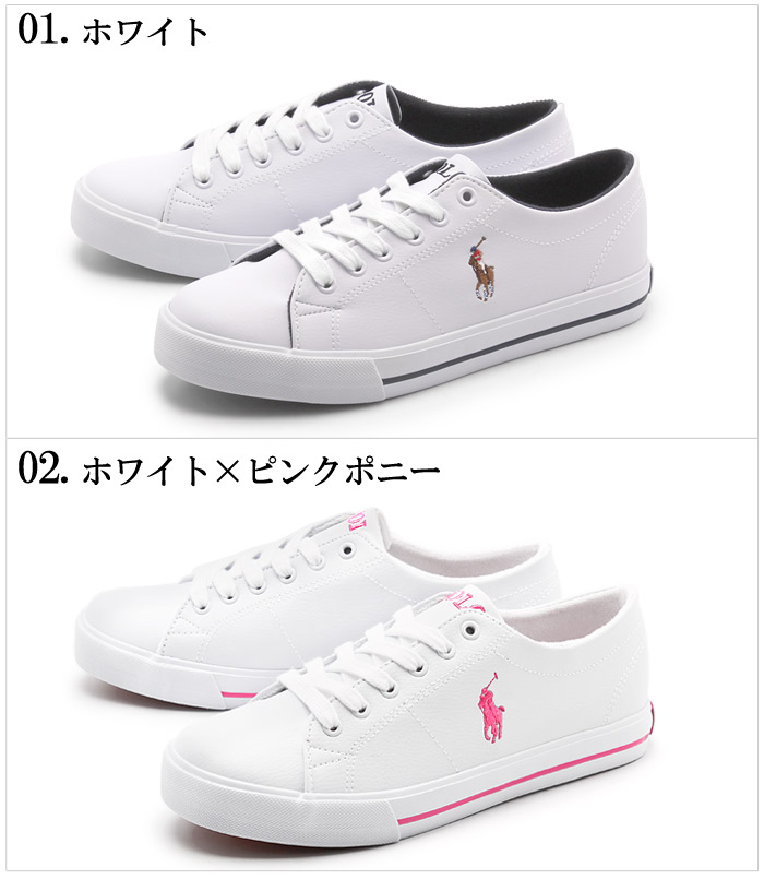 Tennis Polo Polo Women Women Shoes Tennis Polo Tennis Shoes vN8nwOm0