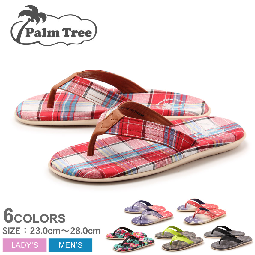 4caf7e28993bf Palm tree thong Sandals all 6 designs (the PALM TREE PT-121 PT-122 PT-123  PT-124 THONG SANDAL) men (men) and ladies (ladies) Sandals leather one  strap check ...