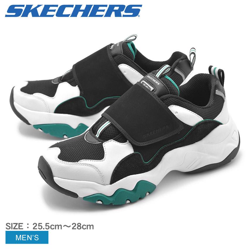 skechers size 3 Online Shopping for