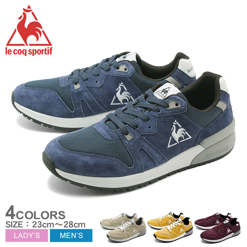 sneakers for cheap 3058d 9a220 Product Information