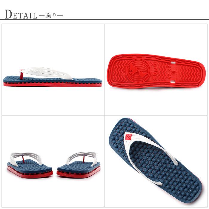 50104f7ed2f5 All センシ (SENSI) Monte Carlo vamps athletic arena 4510-AT four-colored  sandals (SENSI 4510-AT MONTECARLO BUMPS ATLETIC) impossible of return of  goods ...