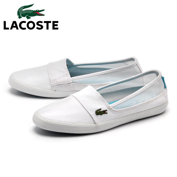 lacoste shoes gluesmith glue laminated