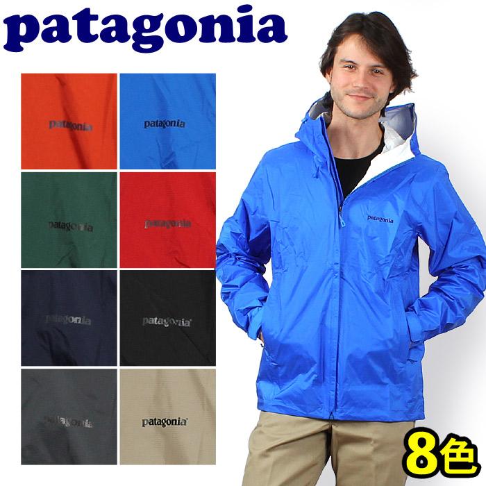 巴他戈尼亞PATAGONIA趨勢男式緊身茄克衣83801全8色reinshadomauntempakaautodoareinueajippuappu 2014年式樣型號人(男性用)對裝