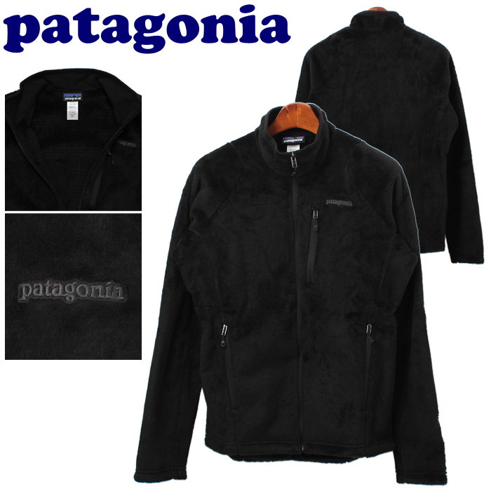 z-craft | Rakuten Global Market: PATAGONIA R4 jacket 36103 ...