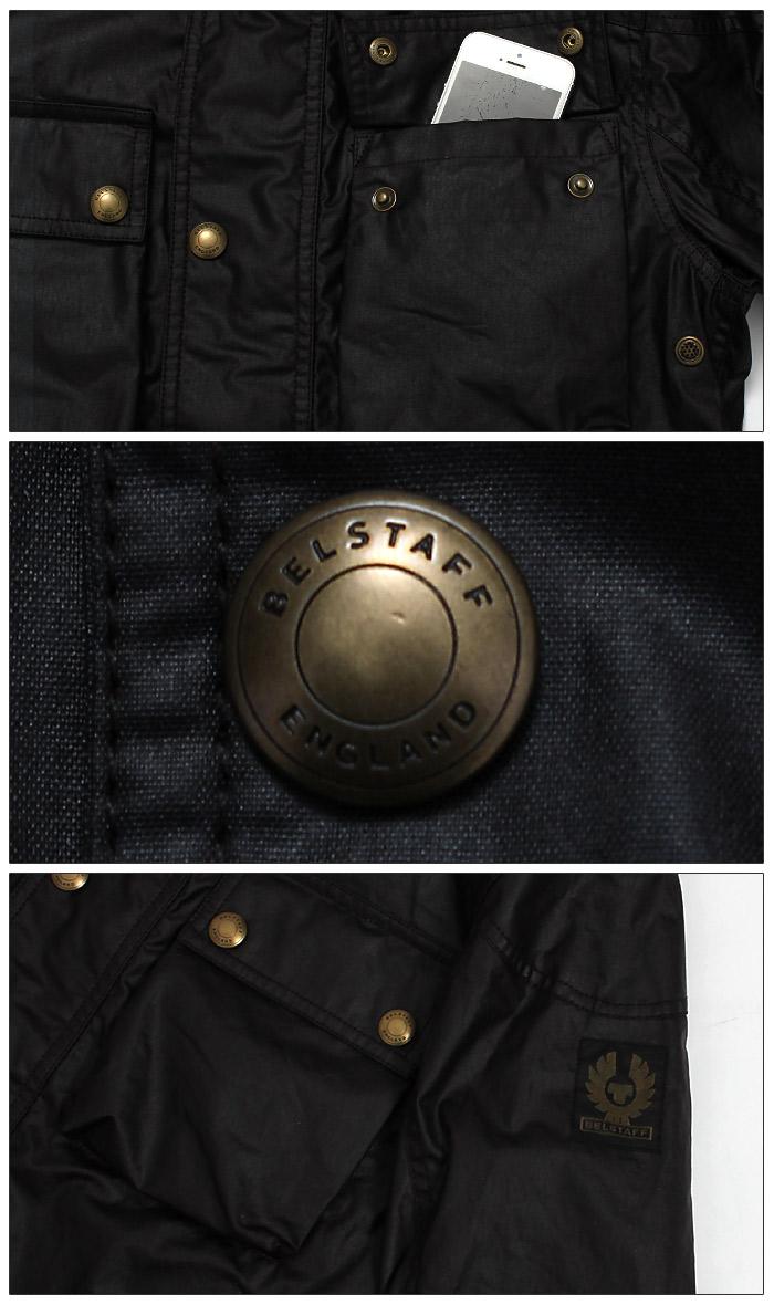 貝達弗貝 ICONJACKET 漢普頓 C61C0158 71020150 漢普頓 2 顏色圖示夾克外套上打蠟的棉油 (的人)