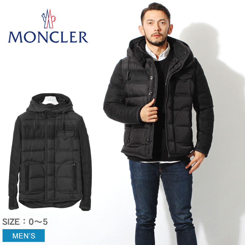 moncler jacket pakistan