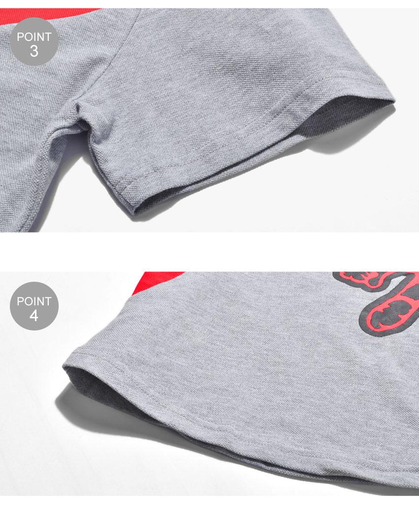 Le Tigre Grey Bailey T-Shirt
