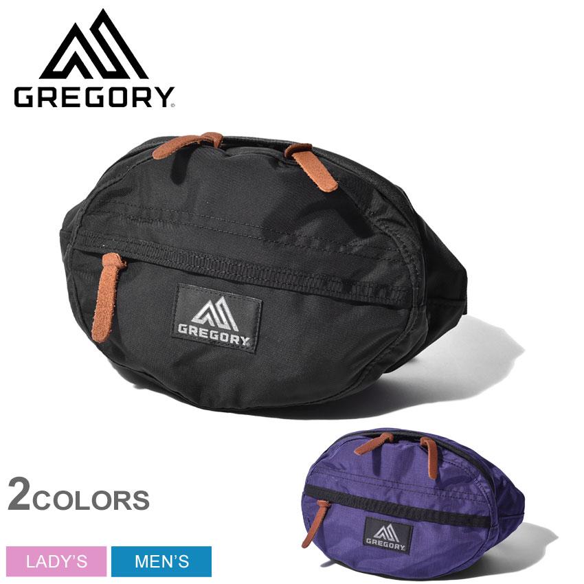 ボディバッグとしてもウエストバッグとしても使える小物収納に優れたアイテム GREGORY グレゴリー ウエストバッグ ティーニーテールメイト TEENY TAILMATE 119651 1888 1041 かばん バッグ アウトドア ボディーバッグ 35%OFF 通学 通勤 フィッシング 鞄 フェス 購入 スポーツ ヒップバッグ 黒 ショルダーバッグ