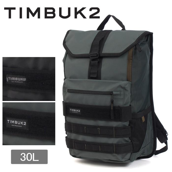 送料無料 ティンバックツー TIMBUK2 リュックサック スパイアパック 30L 全2色(TIMBUK2 306-3 2007 4730 Spire 15-Inch MacBook Laptop Backpack) ブランドバッグ スポーツバッグ バック