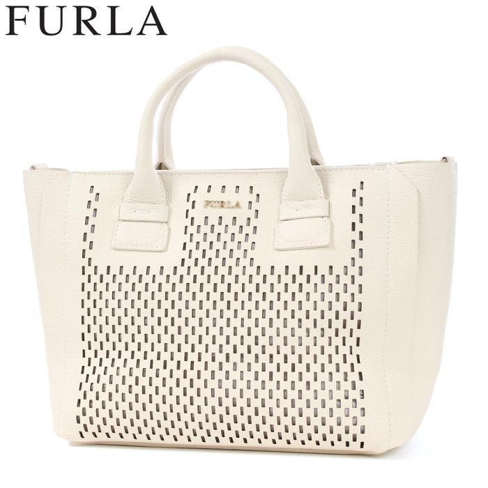送料無料 フルラ FURLA 2wayトートバッグ カプリッチョ S ペータロ(FURLA 878538 CAPRICCIO S TOTE)レディース(女性用) ブランドバッグ 高級 鞄 カバン 本革 レザー