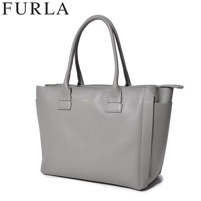 送料無料 フルラ FURLA トートバッグ カプリチョ アルジラ(907547 CAPRICCIO)ブランドバッグ 高級 鞄 カバン 本革 レザー 雑貨 ギフト プレゼント