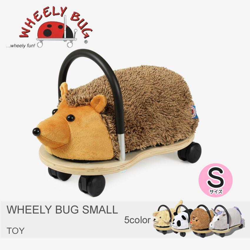楽天市場 送料無料 ウィリーバグ wheely bug 室内用乗り物玩具 wheely