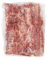 独自の加工技術で臭みのない 旨加工牛ハラミ 1kg エスフーズ牛肉 はらみ 生肉 調理 料理 業務用 まとめ買い 店舗にもお勧め 食卓にもお勧め 大容量 冷凍食品 格安激安 保証 家庭用