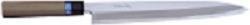 和包丁正夫 210mm イノックスナイフ 調理器具 キッチン 料理道具 厨房 飲食店 家庭用 業務用 [店舗にもお勧め] [家庭にもお勧め] [常温商品]
