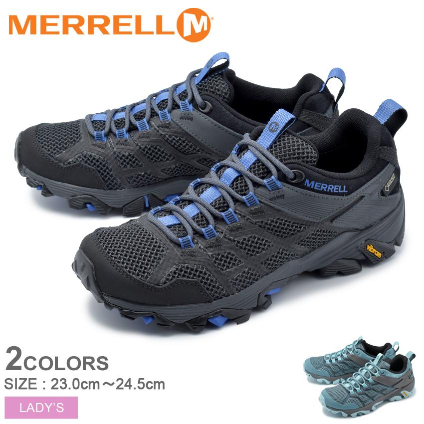 best mizuno shoes for walking en espa�ol xcareta