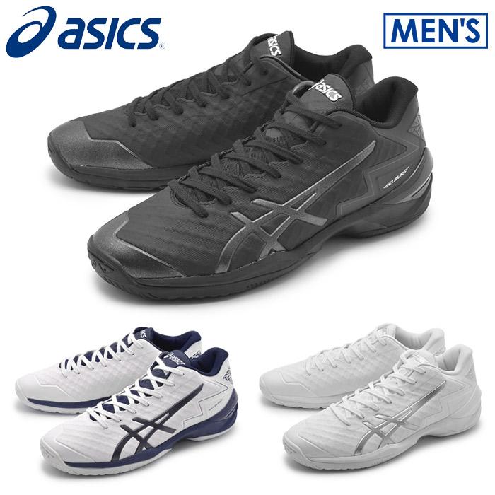 アシックス ゲルバースト 21 Z (gelburst 21 z TBF338) バスケットボール バッシュ 室内 屋内 インドア スニーカー 靴 メンズ 男性 誕生日プレゼント 結婚祝い ギフト おしゃれ