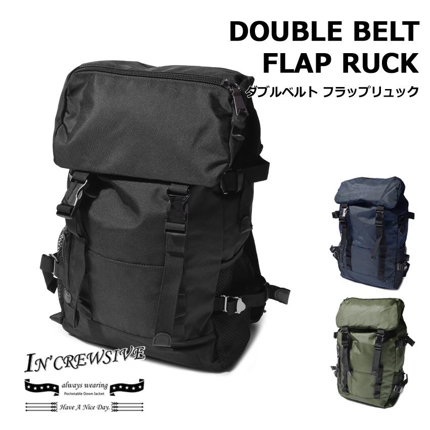 Urban Classics Long Canvas Belt 140 cm Fabric Belt Basic Belt Men/'s Women/'s Uni