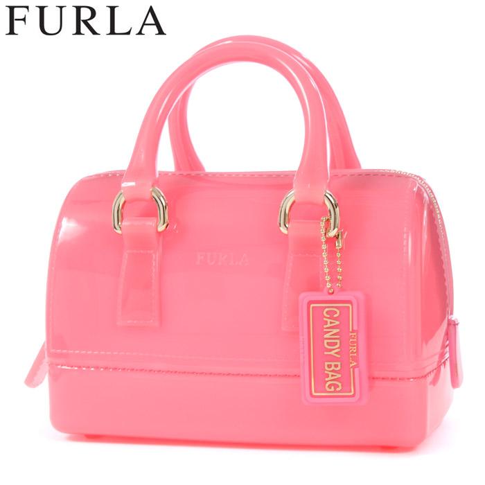 8cb68ed40ab2 カテゴリトップ > ブランド一覧 > ブランド(ハ行) > FURLA【フルラ】 > バッグ