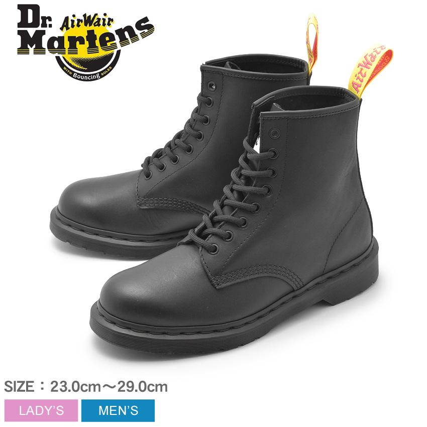 DR.MARTENS ブーツ 1460 8ホールブーツ セックス・ピストルズ 1460 8EYE BOOTS SEX PISTOLS R24787001 メンズ レディース 靴 シューズ ブーツ 革靴 本革 レザー ブランド カジュアル レースアップ 黒 セックスピストルズ パンク コラボ