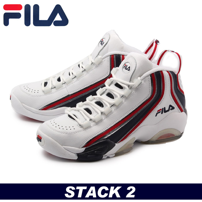 fila shoes in nigeria today s newspapers in tanzania