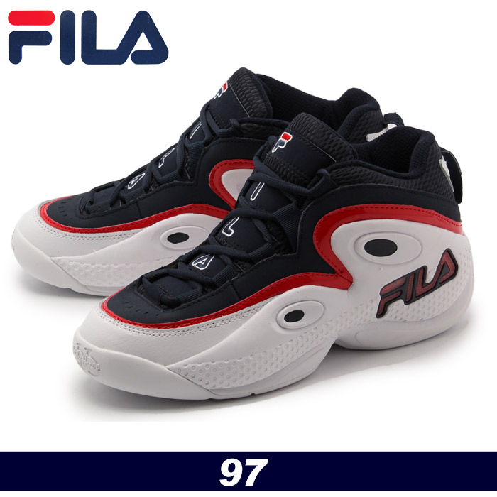 fila shoes grant hills 956